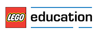 LEGO EDUCATION LOGOhttps://education.lego.com/en-us